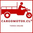 Cargomotos.cl